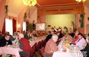 TKK-Verbandstag-2012-025