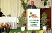 TKK-Verbandstag-2012-041