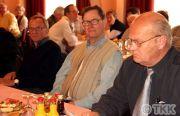 TKK-Verbandstag-2012-075
