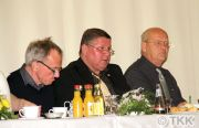 TKK-Verbandstag-2012-048