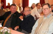 TKK-Verbandstag-2012-074