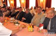 TKK-Verbandstag-2012-073