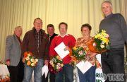 TKK-Verbandstag-2012-065