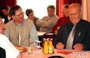 TKK-Verbandstag-2012-094