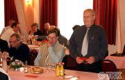 TKK-Verbandstag-2012-081