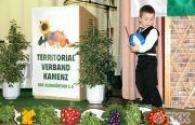 TKK-Verbandstag-2012-100