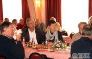 TKK-Verbandstag-2012-092