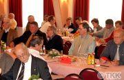 TKK-Verbandstag-2012-083