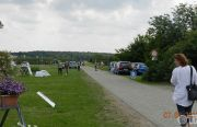 Pillnitzer-Gartentag-2013-33