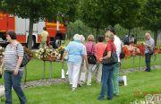 Pillnitzer-Gartentag-2013-40