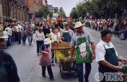 Stadtfest-Radeberg-08