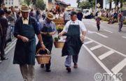 Stadtfest-Radeberg-04